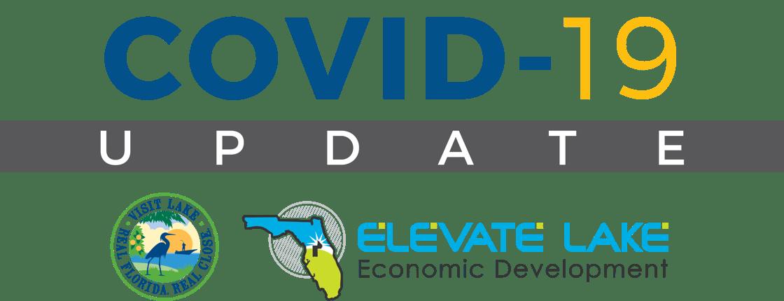C-19_ElevateLake_Email Header A